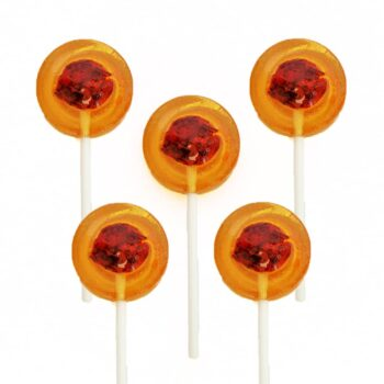 Simply Schweet China Honey Lollipop