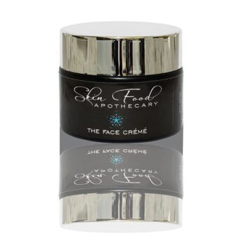 Skin Food Apothecary The Face Cream